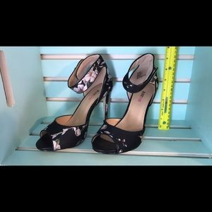Just Fab Size 8.5